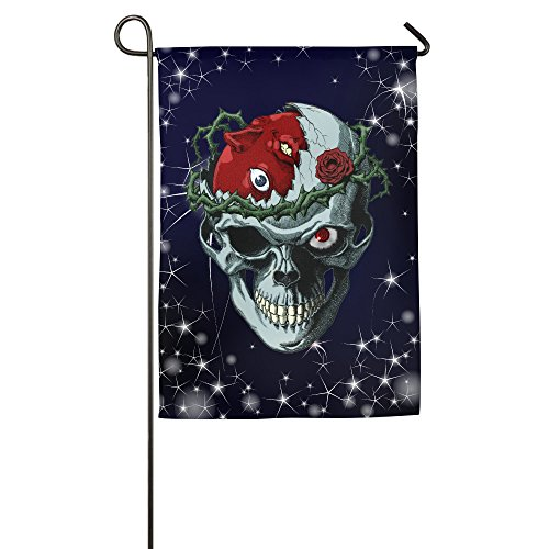 ginar-berserk-skull-gorgeous-flag-of-competition