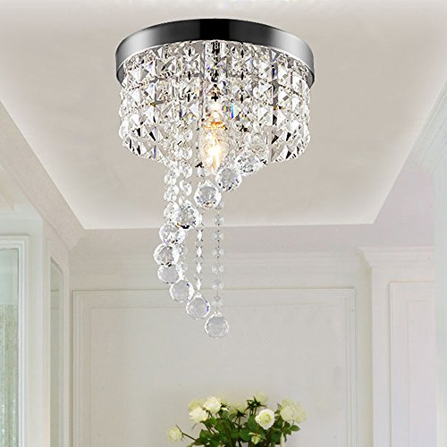 Large Living Room Pendant Light - 4