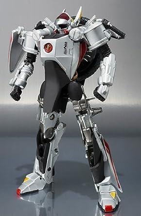 【ロボット】乗り物だけど、相棒。トランスフォームするロボットeバイク「CanguRo」を千葉工業大学が開発 YouTube動画>1本 ->画像>14枚