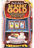 Uncle John's 24-Karat Gold Bathroom Reader, Bathroom Readers' Institute, 1607103206