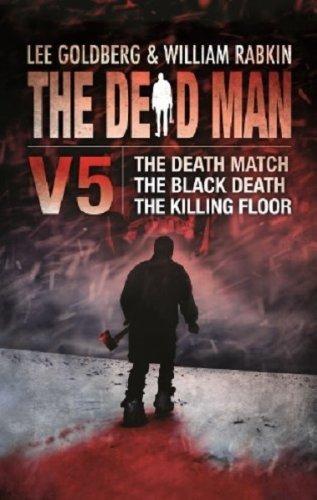 Killing Floor Ebook