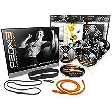 P90X3 DVD Workout Base Kit - Tony Horton