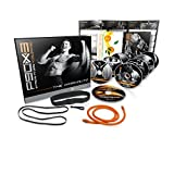 P90X3 DVD Workout Base Kit - Tony Horton