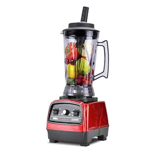 Licuadoras paraVerduras, Licuadora Frutas, Máquina expendedora de ...