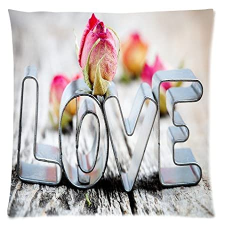 97a55b0c2 Diy-Hot Almofadas Bestativas Hentai Almofadas New Unique Flower Love  Pillowcase Pillow Pillow Lumbar Pillowcases18