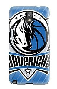 Alpha Analytical's Shop 5503922K118577193 dallas mavericks basketball nba (41) NBA Sports & Colleges colorful Note 3 cases