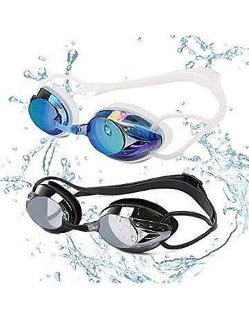 Amazon.fr | Lunettes de natation