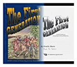 The First Generation, Fred G. Beers, 0913507229