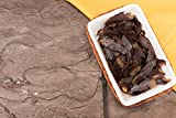 Biltong-Jerky-Traditional-Sliced-Spicy-Mild-Flavor-2oz-Bag-Shipping-Included-Gluten-Free-Product