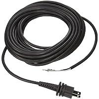 Dyson Cord, Power Dc33