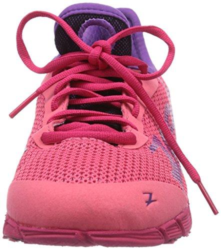 Zoot Women's W Kiawe 2.0 Running Shoe Photo #7
