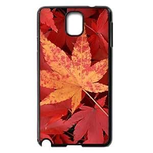Maple Leaf ZLB571538 Custom Phone Case for Samsung Galaxy Note 3 N9000, Samsung Galaxy Note 3 N9000 Case