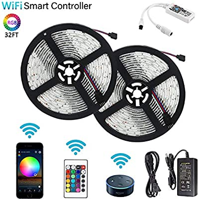 led-light-strip-mibote-wifi-wireless