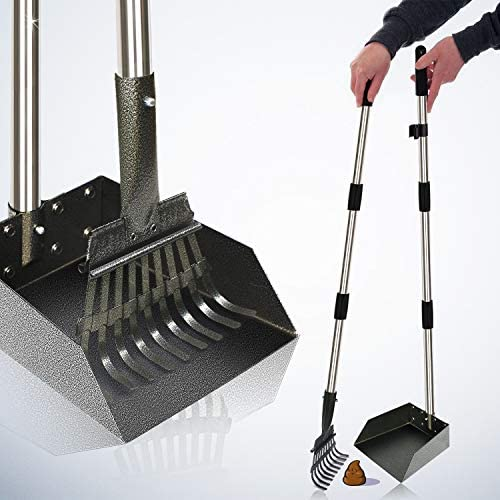 Upgraded Scooper Bending Partable Perfect product image
