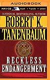 img - for Reckless Endangerment book / textbook / text book