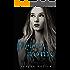 Finding Home: A Club Dark Novel