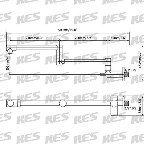 bta mall smart shopping on line rh bta mall com GM Performance Parts Catalog GM Engine Parts Diagram