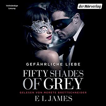 download 50 shades of grey part 2