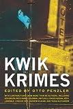 Kwik Krimes