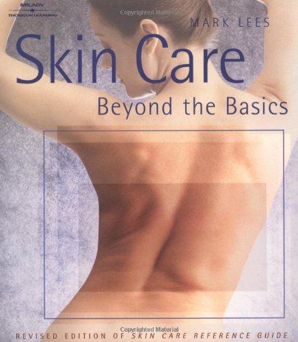 Skin Care Advice - 2