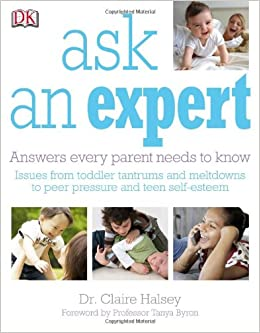 What Every Parent Needs To Understand >> Ask An Expert Answers Every Parent Needs To Know Claire Halsey