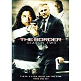 The Border - Season Two