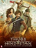 Thugs Of Hindostan (Hindi) (4K UHD)