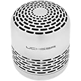 Homyl Ucheer Air Purifier Odour Eliminator Deodorizer Formaldehyde Remover Home Kitchen Car Air Clean Filtration