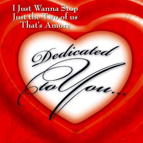 30 Valentine's Love Songs (Ded...