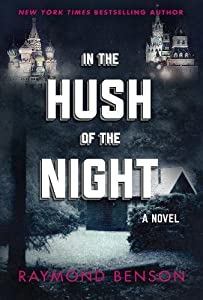 In the Hush of the Night: A Novel