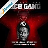 Rich Thug [Explicit]