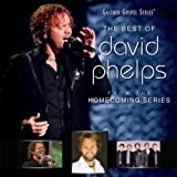 O Holy Night (The Best Of David Phelps Album Version)