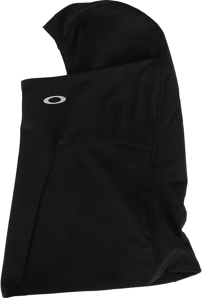 Oakley Balaclava - Best Cold Weather Running Masks