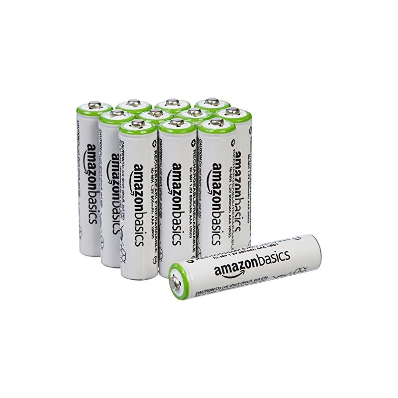 amazonbasics-aaa-rechargeable-batteries