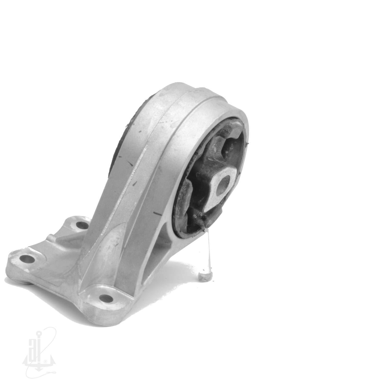 Pro Braking PBF7594-SIL-GOL Front Braided Brake Line Silver Hose//Stainless Gold Banjos