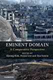 Eminent Domain: A Comparative Perspective