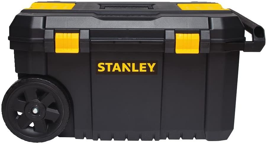 Stanley Tools and Consumer Storage STST33031