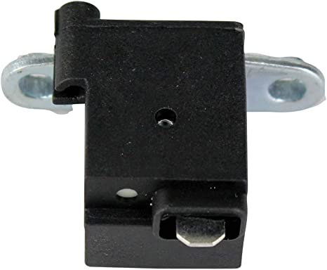 Electrical & Batteries Pick-Up Pulsar Coil for Honda TRX 420 450 ...