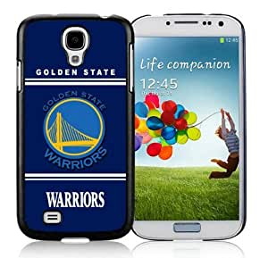 Designer Samsung Galaxy S4 Case NBA Golden State Warriors Phone Protective Case Mate