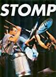 img - for Stomp Program book / textbook / text book