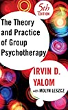 Image de The Theory and Practice of Group Psychotherapy