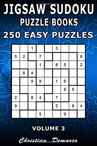 sudoku over 250 puzzles ebook