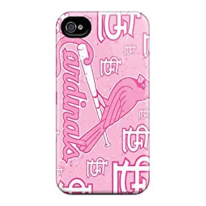 Iphone Cover Case - YXzXj15610GHfXQ (compatible With Iphone 4/4s)
