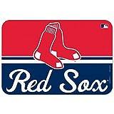 """MLB Boston Red Sox Mat, Small/20"""" x 30"""""""