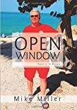Open Window, Miller Mike and Mike Miller, 1426929625