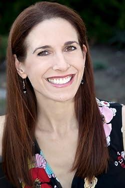 Debbie Roes