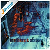 Brothers & Sisters