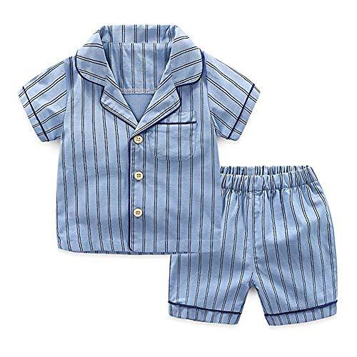 Bestselling Baby Boys Pajama Sets