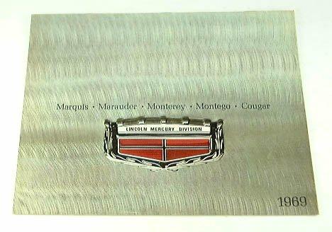 1969-69-mercury-brochure-marquis-marauder-cougar