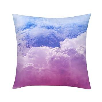 Amazon.com: Luxury Custom Art Design Photos Throw Pillow ...